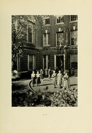 Page 11, 1938 Edition, Boston State College - Bostonian / Lampas Yearbook (Boston, MA) online yearbook collection