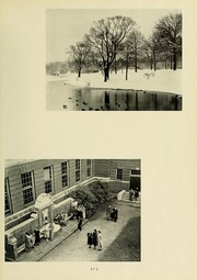 Page 13, 1938 Edition, Boston State College - Bostonian / Lampas Yearbook (Boston, MA) online yearbook collection