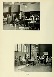 Page 14, 1938 Edition, Boston State College - Bostonian / Lampas Yearbook (Boston, MA) online yearbook collection