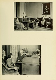 Page 15, 1938 Edition, Boston State College - Bostonian / Lampas Yearbook (Boston, MA) online yearbook collection