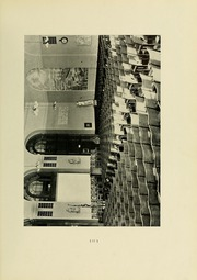 Page 17, 1938 Edition, Boston State College - Bostonian / Lampas Yearbook (Boston, MA) online yearbook collection