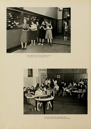 Page 16, 1940 Edition, Boston State College - Bostonian / Lampas Yearbook (Boston, MA) online yearbook collection