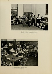 Page 17, 1940 Edition, Boston State College - Bostonian / Lampas Yearbook (Boston, MA) online yearbook collection
