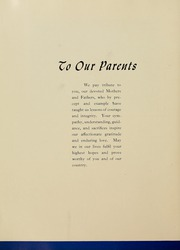 Page 12, 1947 Edition, Boston State College - Bostonian / Lampas Yearbook (Boston, MA) online yearbook collection