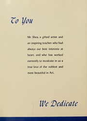 Page 8, 1947 Edition, Boston State College - Bostonian / Lampas Yearbook (Boston, MA) online yearbook collection