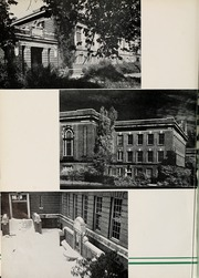 Page 14, 1949 Edition, Boston State College - Bostonian / Lampas Yearbook (Boston, MA) online yearbook collection
