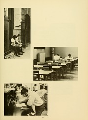Page 15, 1970 Edition, Boston State College - Bostonian / Lampas Yearbook (Boston, MA) online yearbook collection