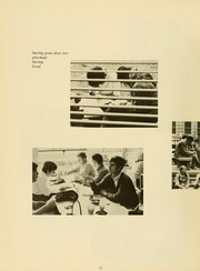 Page 16, 1970 Edition, Boston State College - Bostonian / Lampas Yearbook (Boston, MA) online yearbook collection