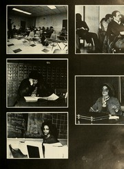 Page 13, 1979 Edition, Boston State College - Bostonian / Lampas Yearbook (Boston, MA) online yearbook collection