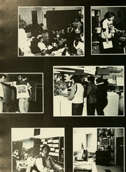 Page 16, 1979 Edition, Boston State College - Bostonian / Lampas Yearbook (Boston, MA) online yearbook collection