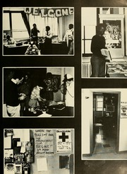 Page 17, 1979 Edition, Boston State College - Bostonian / Lampas Yearbook (Boston, MA) online yearbook collection