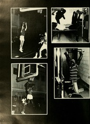 Page 8, 1979 Edition, Boston State College - Bostonian / Lampas Yearbook (Boston, MA) online yearbook collection