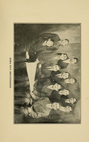 Page 17, 1913 Edition, Delaware Valley College - Cornucopia Yearbook (Doylestown, PA) online yearbook collection