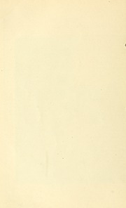 Page 14, 1917 Edition, Delaware Valley College - Cornucopia Yearbook (Doylestown, PA) online yearbook collection