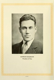 Page 14, 1931 Edition, Delaware Valley College - Cornucopia Yearbook (Doylestown, PA) online yearbook collection
