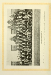 Page 16, 1931 Edition, Delaware Valley College - Cornucopia Yearbook (Doylestown, PA) online yearbook collection