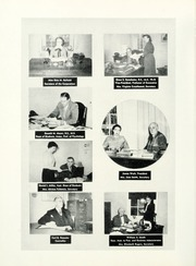Page 14, 1952 Edition, Delaware Valley College - Cornucopia Yearbook (Doylestown, PA) online yearbook collection