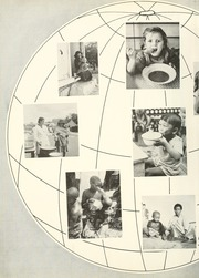 Page 6, 1956 Edition, Delaware Valley College - Cornucopia Yearbook (Doylestown, PA) online yearbook collection