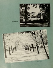 Page 14, 1957 Edition, Delaware Valley College - Cornucopia Yearbook (Doylestown, PA) online yearbook collection