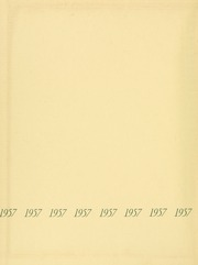 Page 2, 1957 Edition, Delaware Valley College - Cornucopia Yearbook (Doylestown, PA) online yearbook collection