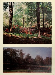Page 15, 1965 Edition, Delaware Valley College - Cornucopia Yearbook (Doylestown, PA) online yearbook collection
