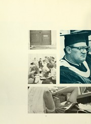 Page 14, 1967 Edition, Delaware Valley College - Cornucopia Yearbook (Doylestown, PA) online yearbook collection