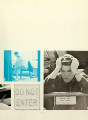 Page 15, 1967 Edition, Delaware Valley College - Cornucopia Yearbook (Doylestown, PA) online yearbook collection