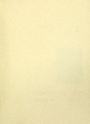 Page 3, 1967 Edition, Delaware Valley College - Cornucopia Yearbook (Doylestown, PA) online yearbook collection