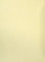 Page 4, 1967 Edition, Delaware Valley College - Cornucopia Yearbook (Doylestown, PA) online yearbook collection