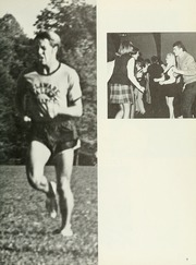 Page 13, 1970 Edition, Delaware Valley College - Cornucopia Yearbook (Doylestown, PA) online yearbook collection