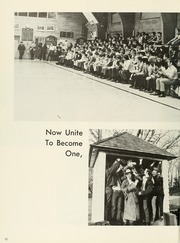 Page 16, 1970 Edition, Delaware Valley College - Cornucopia Yearbook (Doylestown, PA) online yearbook collection