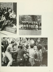 Page 17, 1970 Edition, Delaware Valley College - Cornucopia Yearbook (Doylestown, PA) online yearbook collection