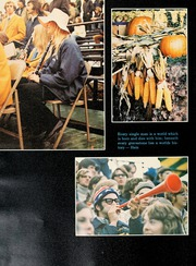 Page 10, 1973 Edition, Delaware Valley College - Cornucopia Yearbook (Doylestown, PA) online yearbook collection