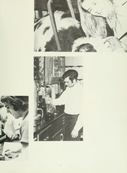 Page 13, 1973 Edition, Delaware Valley College - Cornucopia Yearbook (Doylestown, PA) online yearbook collection