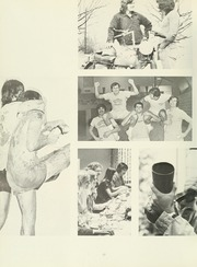 Page 16, 1973 Edition, Delaware Valley College - Cornucopia Yearbook (Doylestown, PA) online yearbook collection