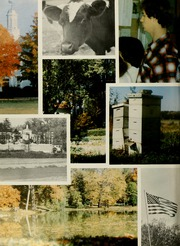Page 6, 1979 Edition, Delaware Valley College - Cornucopia Yearbook (Doylestown, PA) online yearbook collection