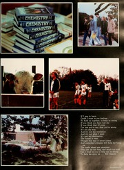 Page 13, 1985 Edition, Delaware Valley College - Cornucopia Yearbook (Doylestown, PA) online yearbook collection