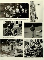 Page 16, 1985 Edition, Delaware Valley College - Cornucopia Yearbook (Doylestown, PA) online yearbook collection