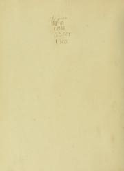 Page 14, 1902 Edition, University of Maryland School of Pharmacy - Terra Mariae Yearbook (Baltimore, MD) online yearbook collection