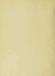 Page 16, 1902 Edition, University of Maryland School of Pharmacy - Terra Mariae Yearbook (Baltimore, MD) online yearbook collection
