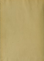Page 4, 1902 Edition, University of Maryland School of Pharmacy - Terra Mariae Yearbook (Baltimore, MD) online yearbook collection