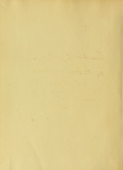 Page 6, 1902 Edition, University of Maryland School of Pharmacy - Terra Mariae Yearbook (Baltimore, MD) online yearbook collection