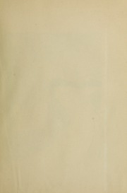 Page 5, 1915 Edition, University of Maryland School of Pharmacy - Terra Mariae Yearbook (Baltimore, MD) online yearbook collection