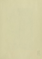 Page 3, 1917 Edition, University of Maryland School of Pharmacy - Terra Mariae Yearbook (Baltimore, MD) online yearbook collection