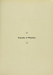 Page 17, 1918 Edition, University of Maryland School of Pharmacy - Terra Mariae Yearbook (Baltimore, MD) online yearbook collection