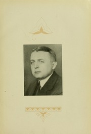 Page 11, 1930 Edition, University of Maryland School of Pharmacy - Terra Mariae Yearbook (Baltimore, MD) online yearbook collection