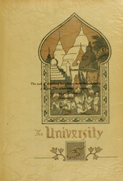 Page 13, 1930 Edition, University of Maryland School of Pharmacy - Terra Mariae Yearbook (Baltimore, MD) online yearbook collection