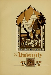 Page 15, 1930 Edition, University of Maryland School of Pharmacy - Terra Mariae Yearbook (Baltimore, MD) online yearbook collection