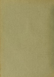 Page 4, 1932 Edition, University of Maryland School of Pharmacy - Terra Mariae Yearbook (Baltimore, MD) online yearbook collection