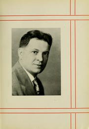 Page 11, 1935 Edition, University of Maryland School of Pharmacy - Terra Mariae Yearbook (Baltimore, MD) online yearbook collection
